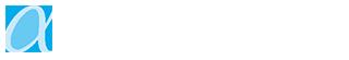 株式会社アルファー - (福岡)調査のプロフェッショナル